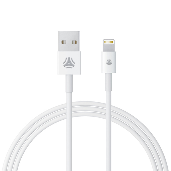 Request a Sample - Lightning Cable iPhone Charger